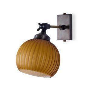 מנורת קיר רוזלין 60534
