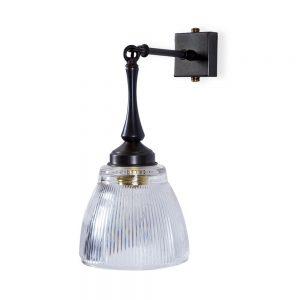 מנורת קיר ניצן 60601