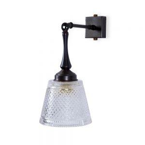 מנורת קיר ניצן 60602