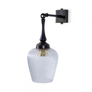 מנורת קיר ניצן 60603