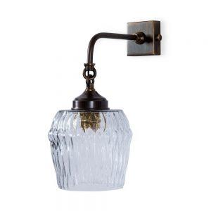 מנורת קיר גפן 60661