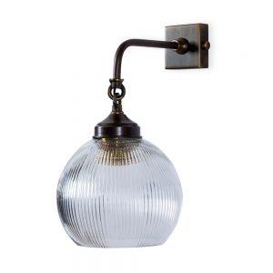 מנורת קיר גפן 60662