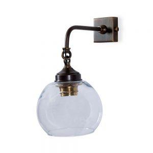 מנורת קיר גפן 60663