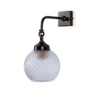 מנורת קיר גפן 60665