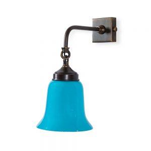 מנורת קיר גפן 60666