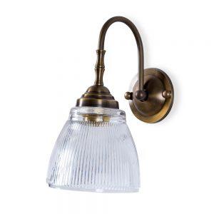מנורת קיר מרגלית 60852