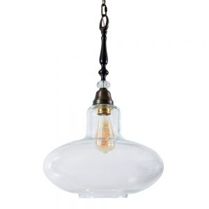 מנורת תלייה 7050