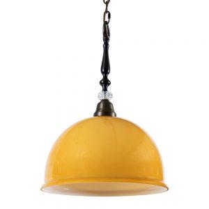 מנורת תלייה 7051