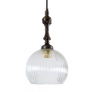 מנורת תלייה וינטג' 7056