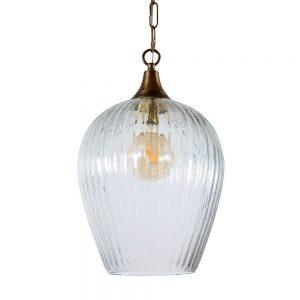 מנורת תלייה 7059