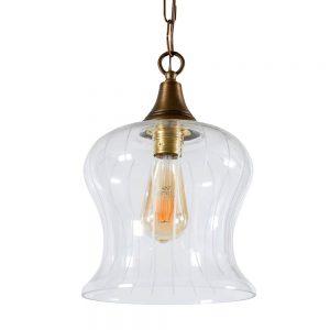 מנורת תלייה 7060