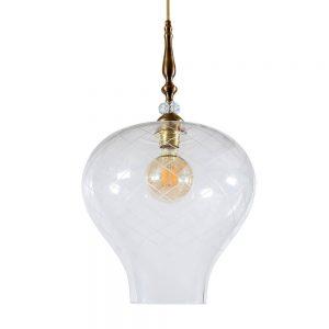 מנורת תלייה 7062