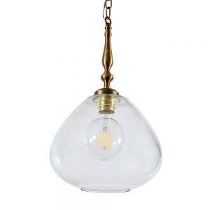 מנורת תלייה 7065