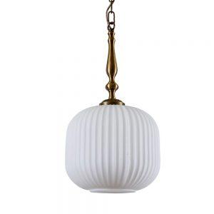 מנורת תלייה 7069