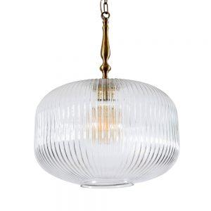 מנורת תלייה 7071