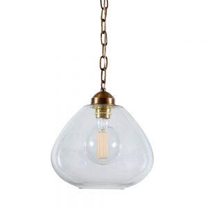 מנורת תלייה 7078 טיפה