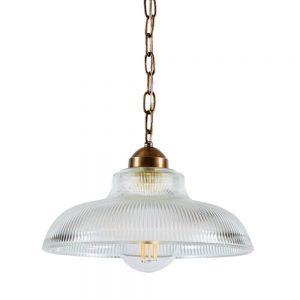 מנורת תלייה 7080