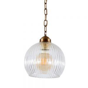 מנורת תלייה רטרו 7083