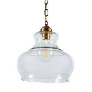 מנורת תלייה 7089