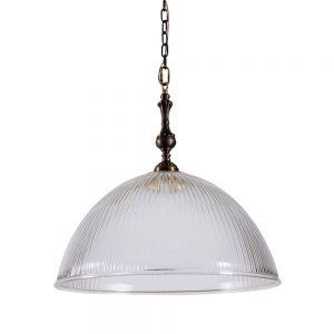 מנורת תלייה כפרית 7097