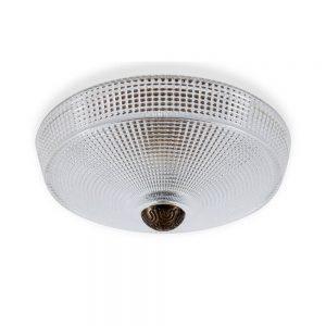 מנורה צמודת תקרה 7507