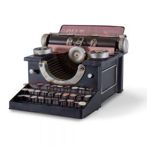 מכונת כתיבה עתיקה
