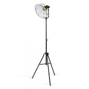 מנורה עומדת 68001