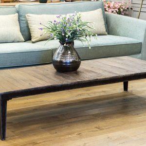שולחן סלון סטנלי
