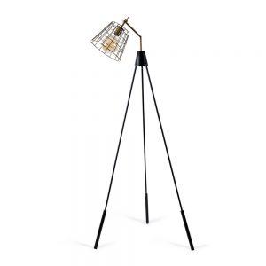 מנורה עומדת 68003