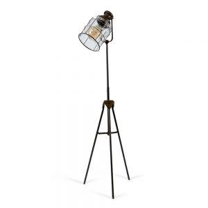 מנורה עומדת 68002