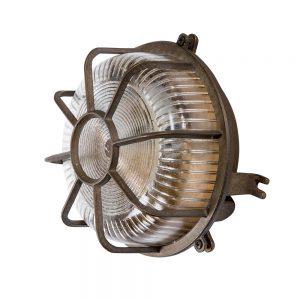 מנורת קיר אוניה 6912