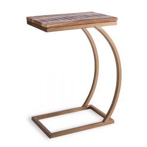 שולחן צד נשכן LUIS
