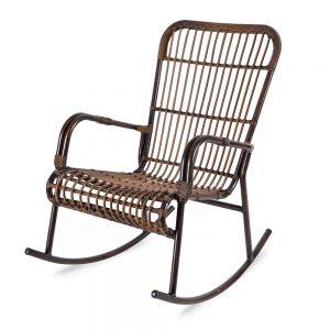 כסא נדנדה רינגו